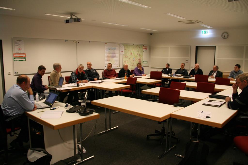 10-11-08_OFV-Vorstand in LFS Loy (4)
