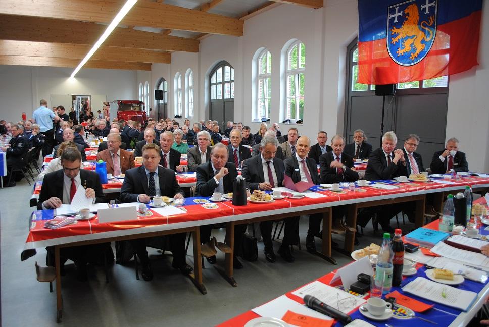 Verbandsversammlung Jever_neu2