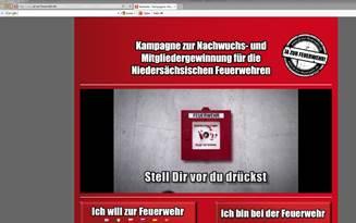 Ja-zur-Feuerwehr1