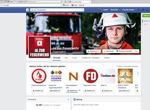 Ja-zur-Feuerwehr2