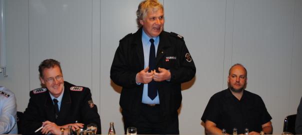 14.04.2015 – Multiplikatoren Brandschutzerziehung bei der Öffentlichen