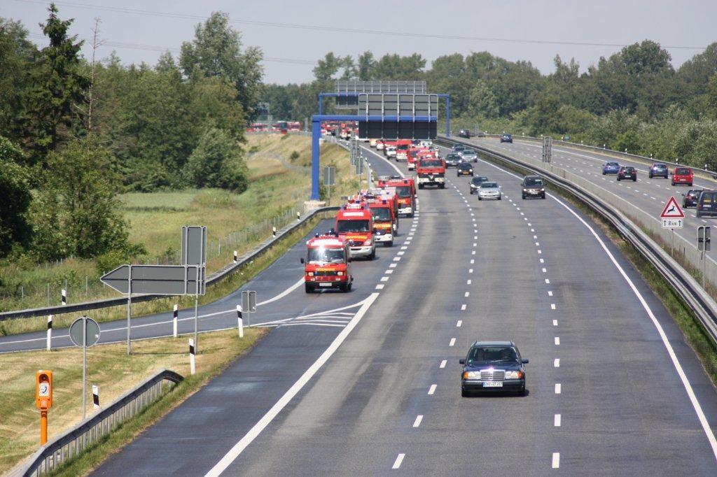 Elbe KFB 2013 (01)