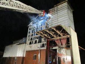B_Langförden Mühlenbrand Bild KPW 09-15-1
