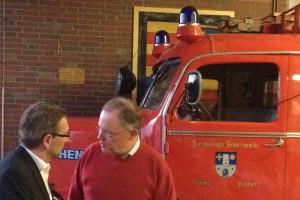 Weil zu Besuch bei der Feuerwehr Varel_0636