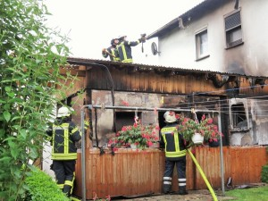 Wohnhausbrand-05.07.2015-1