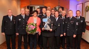 B_Rechterfeld Verabschiedung HBM Reinke Bild KPW 11-15