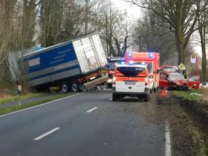 B_Damme Verkehrsunfall Bild DAM 01-16-1