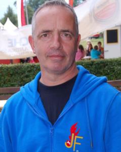 Klaus_Fischer