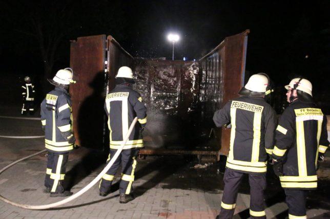 2016.09.02_Containerbrand_Groß_Koehren (6)