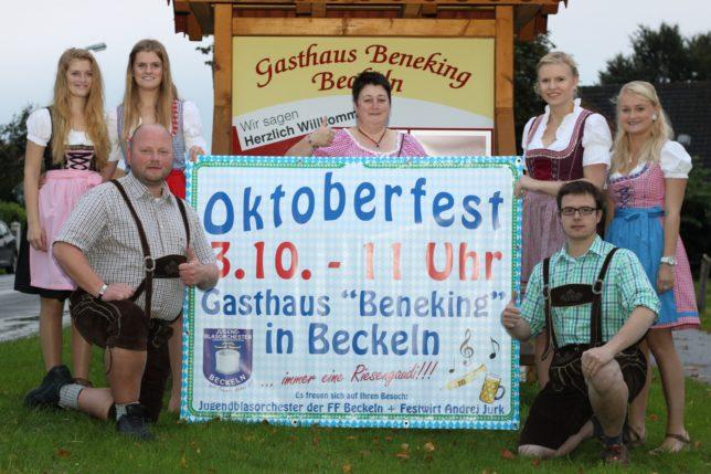 2016-09-27_vorbericht_oktoberfest