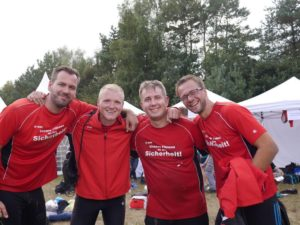 team-bf-oldenburg-3-10km-lauf