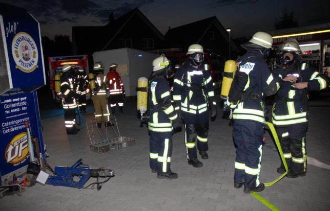 178-1-51-b20_uebung-brandbekaempfung-u-schwerer-vu_wilkens