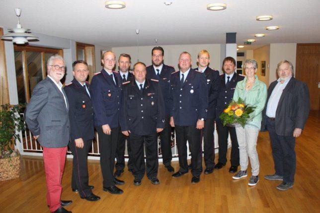 29-09-2016-ff-scharrel-ernennungen-zum-stv-gemeindebrandmeister-hartmut-hanekamp-und-stv-ortsbrandmeister-michael-woeste_1