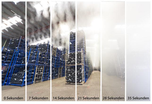phasenbild_horizontal_schwarz