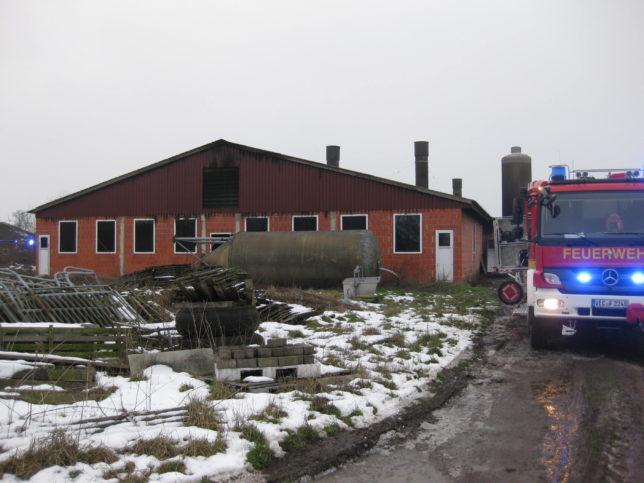 dinklage-schweinestallbrand-2