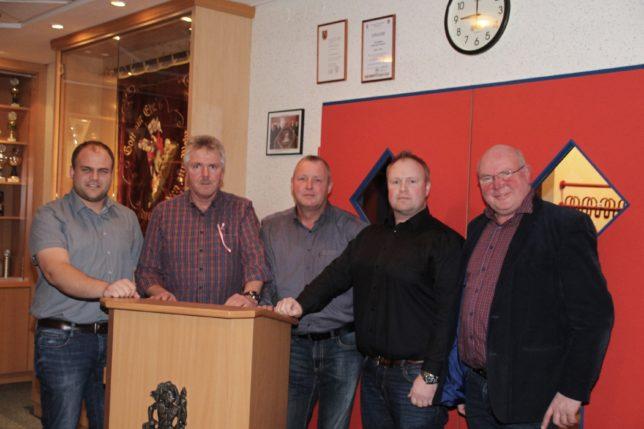 neuwahlen-foerderverein-ramsloh