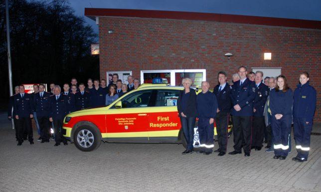 180-3-50_fahrzeuguebergabe-first-responder_-foto-54_hans-wilkens-wesermarsch