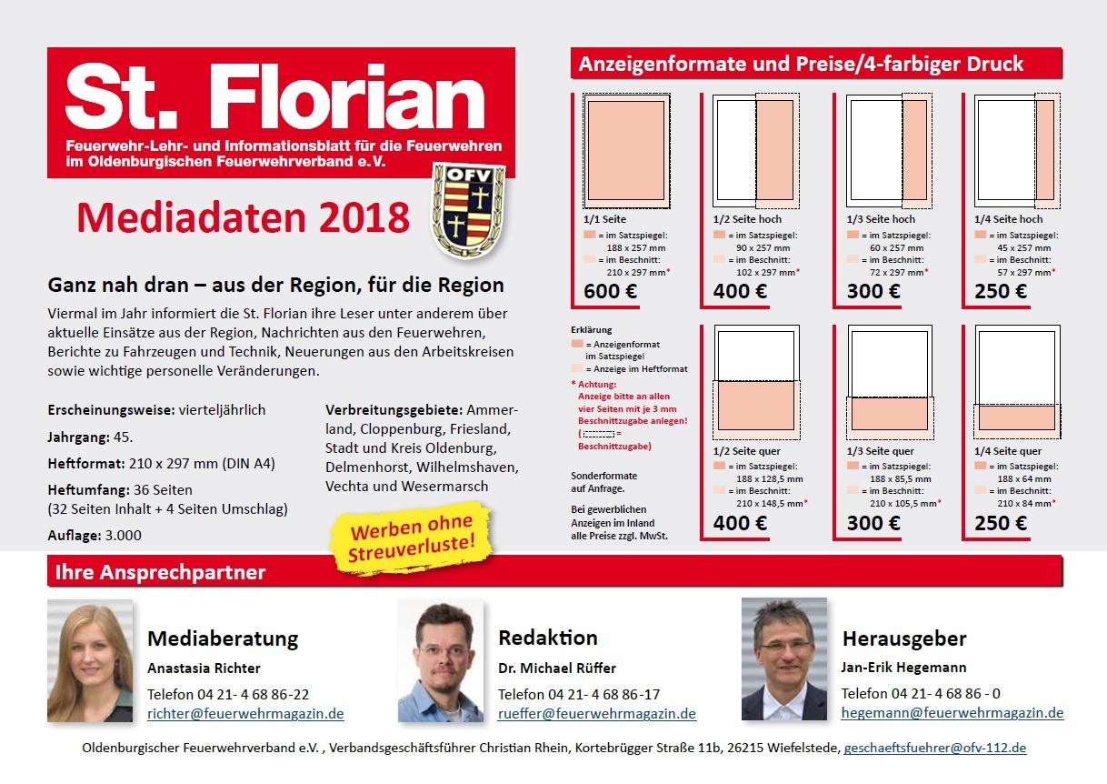 st-florian-mediadaten-2018